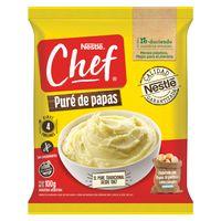 Pure-de-papas-Nestle-Chef-100-Gr-_1