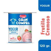 Yogur-Batido-Gr-an-Compra-Frutilla-120-Gr-_1