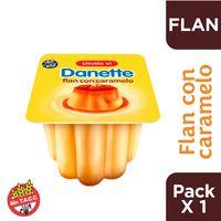 Flan-Danette-de-Vainilla-con-Caramelo-95-Gr-_1