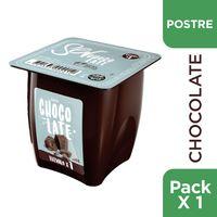 Postre-Ser-Chocolate-100-Gr-_1