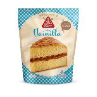Premezcla-Bizcochuelo-Mama-Cocina-Vainilla-540-Gr-_1
