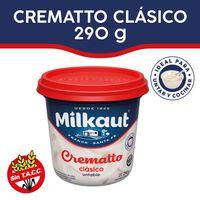 Queso-Light-Milkaut-Crematto-290-Gr-_1
