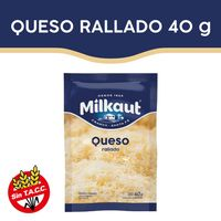Queso-Rallado-Milkaut-40-Gr-_1