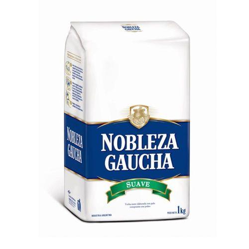 Yerba-Nobleza-Gaucha-Suave-1-Kg-_1