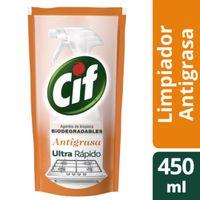 Repuesto-Cif-Antigrasa-Biodegradable-450-Ml-_1