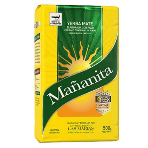 Yerba-Mate-Mañanita-4-Flex-500-Gr-_1