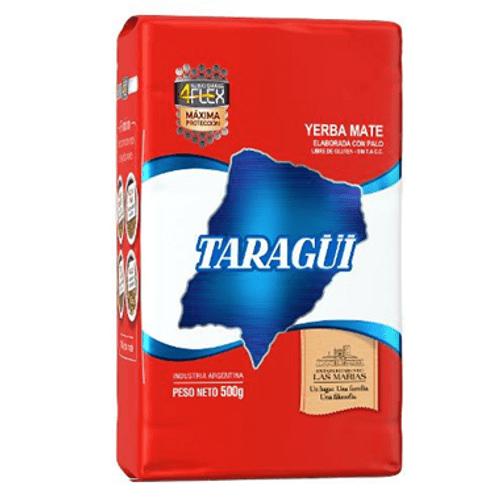 Yerba-Mate-Taragui-4-Flex-500-Gr-_1