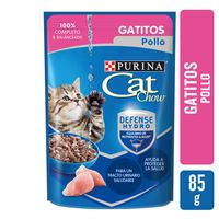 Alimento-para-Gatos-Cat-Chow-Gatitos-Pollo-85-Gr-_1