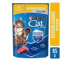 Alimento-para-Gatos-Esterilizado-Cat-Chow-Pescado-85-Gr-_1