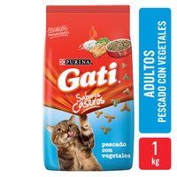 Alimento-para-Gatos-Gati-Pescado-Arroz-y-Espinaca-1-Kg-_1