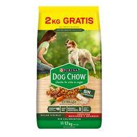 Alimento-para-Perros-Dog-Chow-Adulto-MedianoGrande-17-Gr-_1