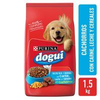 Alimento-para-Perros-Dogui-Cachorros-Carne-y-Leche-15-Kg-_1