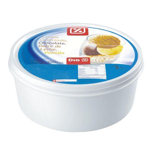 Helado-DIA-de-Vainilla-Dulce-de-Leche-Chocolate-y-Granizado-3-Lts-_1