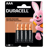 Pilas-Alcalina-Duracell-AAA-4-Un-_1