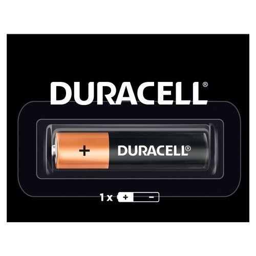 Pila-Alcalina-Duracell-AAA-1-Un_1