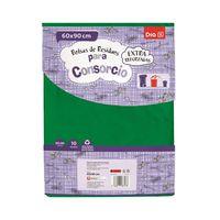 Bolsas-de-Consorcio-DIA-Verde-10-Ud-_1