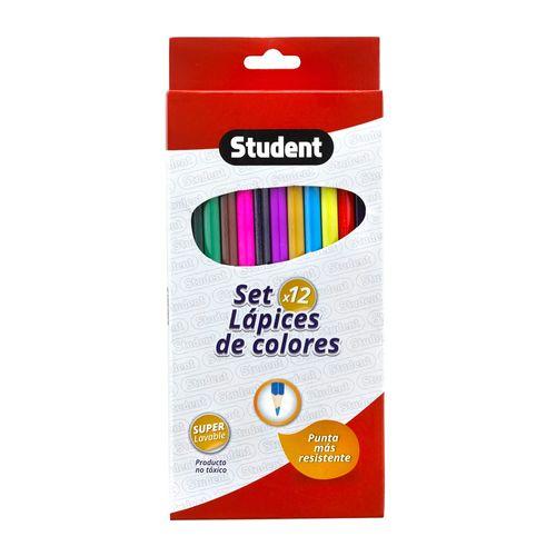 Lapices-de-Colores-Student-Surtidos-12-Un-_1