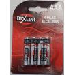 Pilas-Bixler-AAA-4-Un-_1
