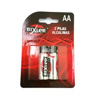 Pilas-Bixler-AA-2-Un-_1