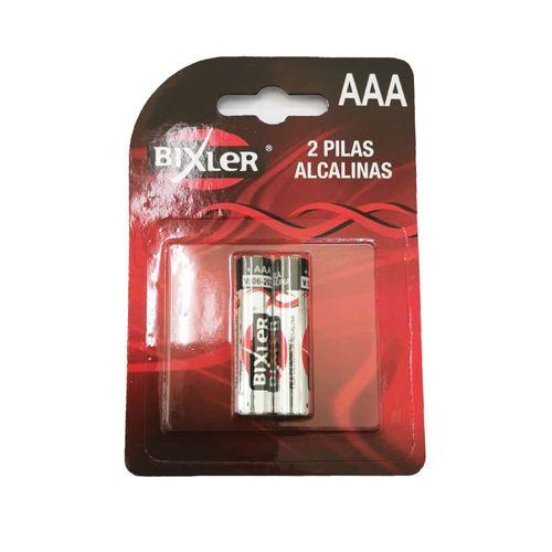 Pilas-Bixler-AAA-2-Un-_1