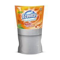 Limpiador-de-Cocina-Ecovita-Doypack-900-Ml-_1