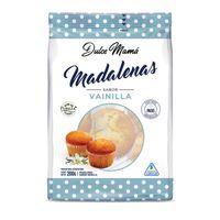 MADALENAS-VAINILLAS-DULCE-MAMA-200GR_1