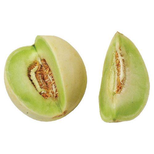 Melon-x-15-Kg-_1