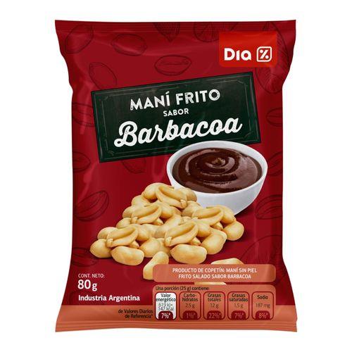 Mani-Frito-DIA-Barbacoa-80-Gr-_1