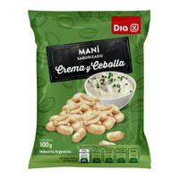 Mani-Frito-DIA-Crema-y-Cebolla-80-Gr-_1