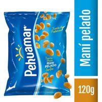 Mani-Pelado-Pehuamar-120-Gr-_1