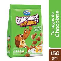 Cereales-Guardianes-del-Planeta-Tortuga-de-Chocolate-150-Gr-_1
