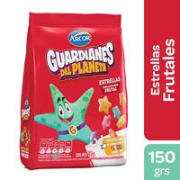 Cereales-Guardianes-del-Planeta-Estrellas-Frutales-150-Gr-_1