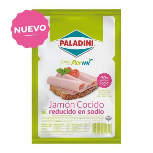 Jamon-Cocido-Paladini-Feteado-bajo-sodio-150-Gr-_1