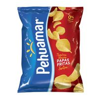 Papas-Fritas-Pehuamar-Clasicas-145-Gr-_1