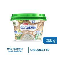 Queso-Crema-Intenso-Casancrem-Ciboulette-200-Gr-_1