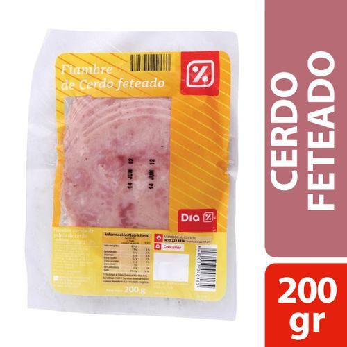 Fiambre-de-Cerdo-feteado-DIA-200-Gr-_1