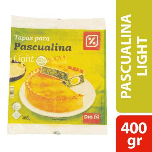 Tapa-para-Pascualina-Light-DIA-400-Gr-_1