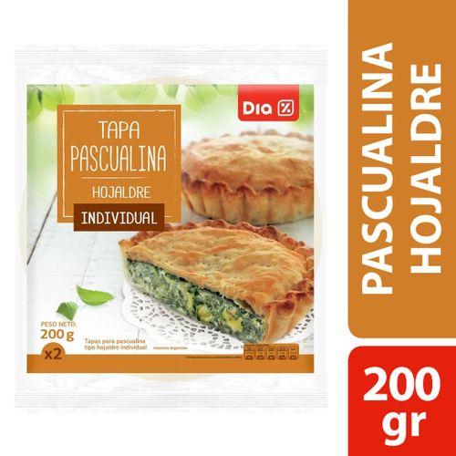 Tapa-para-Pascualina-DIA-Hojaldre-Individual-200-Gr-_1