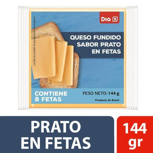 Queso-Fundido-DIA-Prato-en-fetas-144-Gr-_1