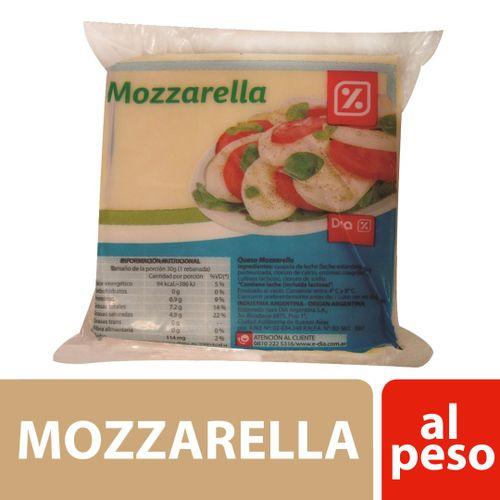 Mozzarella-DIA-1-Kg-_1