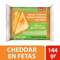 Queso-Cheddar-Light-fetado-DIA-160-Gr-_1