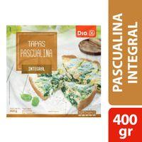 Tapa-para-Pascualina-DIA-Integral-400-Gr-_1
