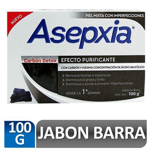 Jabon-Asepxia-Carbon-Detox-para-Piel-Mixta-100-Gr-_1