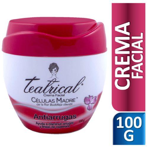 Crema-Facial-Teatrical-Antiarrguas-100-Gr-_1