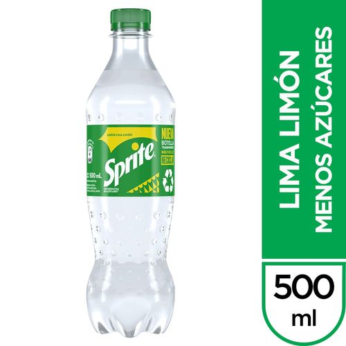 Gaseosa-Sprite-LimaLimon-500-ML_1