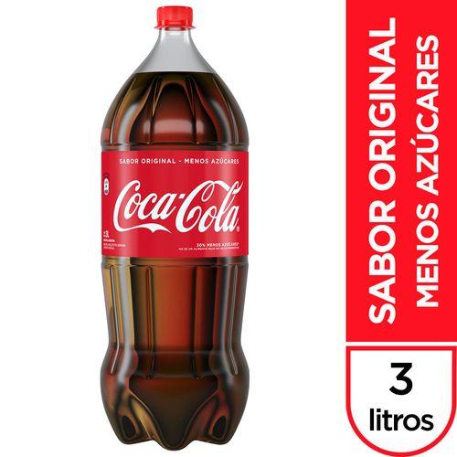 Gaseosa-CocaCola-Sabor-Original-3-Lts-_1