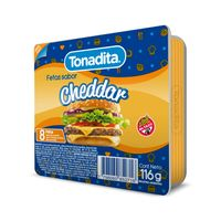 Queso-Cheddar-Tonadita-Feteado-116-Gr-_1
