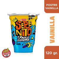 Postre-Serenito-Vainilla-120-Gr-_1