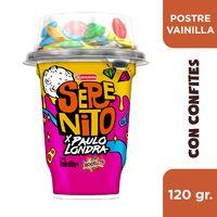 Postre-Serenito-con-Rocklets-120-Gr-_1