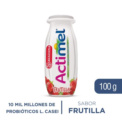 Actimel-Frutilla-100-Gr-_1